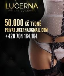 50 000 Kč - 70 000 Kč týdně,zaručeně a diskrétně v Praze! Ubytování zajištěno!!!