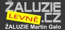zaluzie-praha-4
