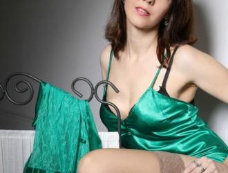 Mature 45 zralé ženský porno krásné ženy sex erotika album pics